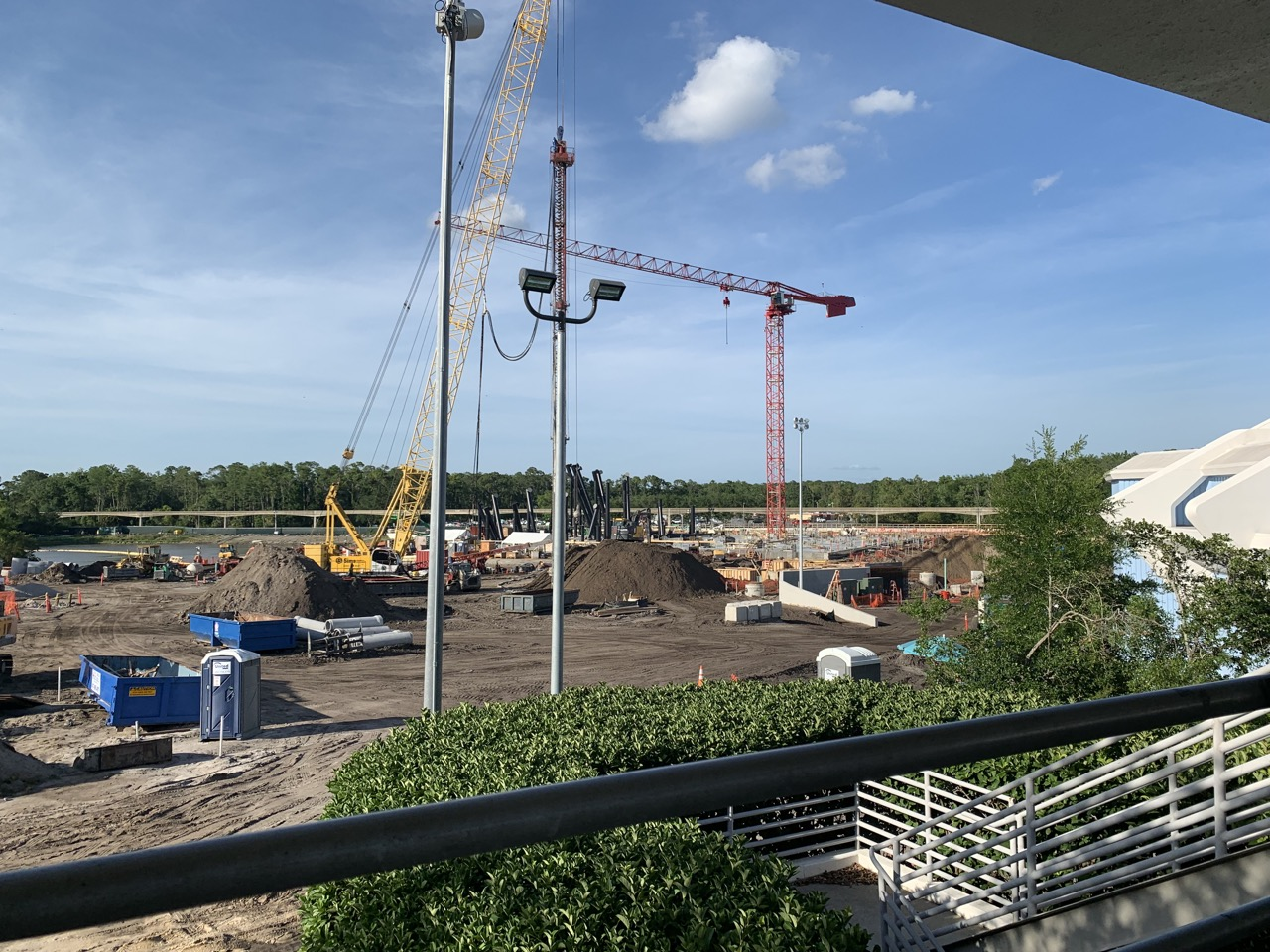disney world trip report early summer 2019 day five construction 13.jpeg