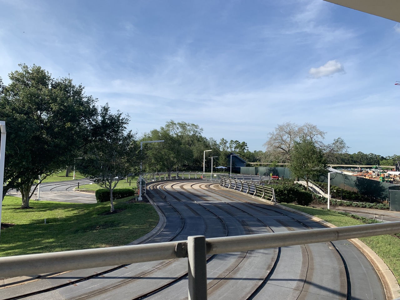 disney world trip report early summer 2019 day five construction 9.jpeg