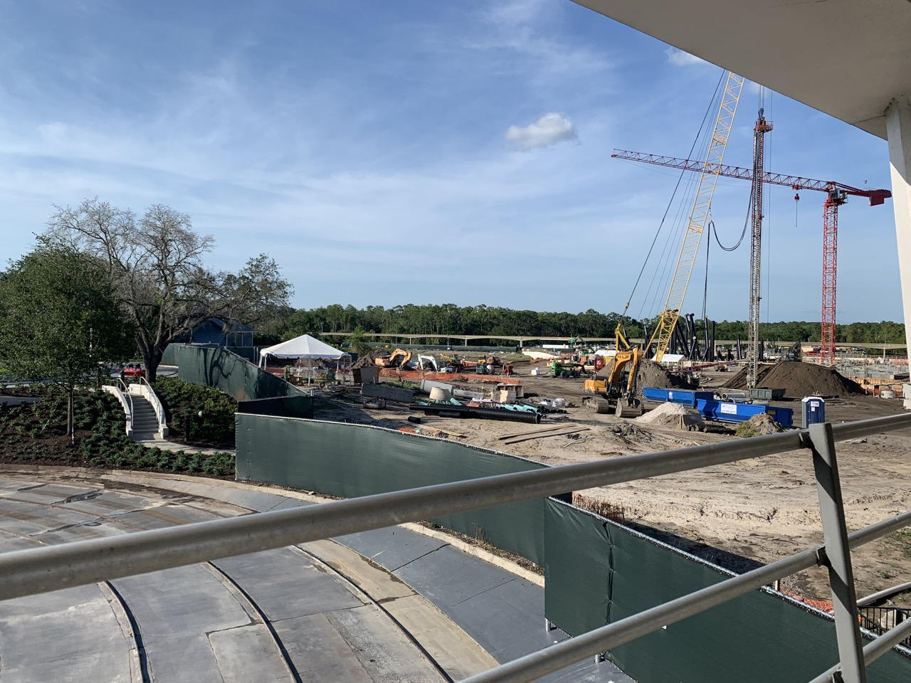 disney world trip report early summer 2019 day five construction 10.jpeg