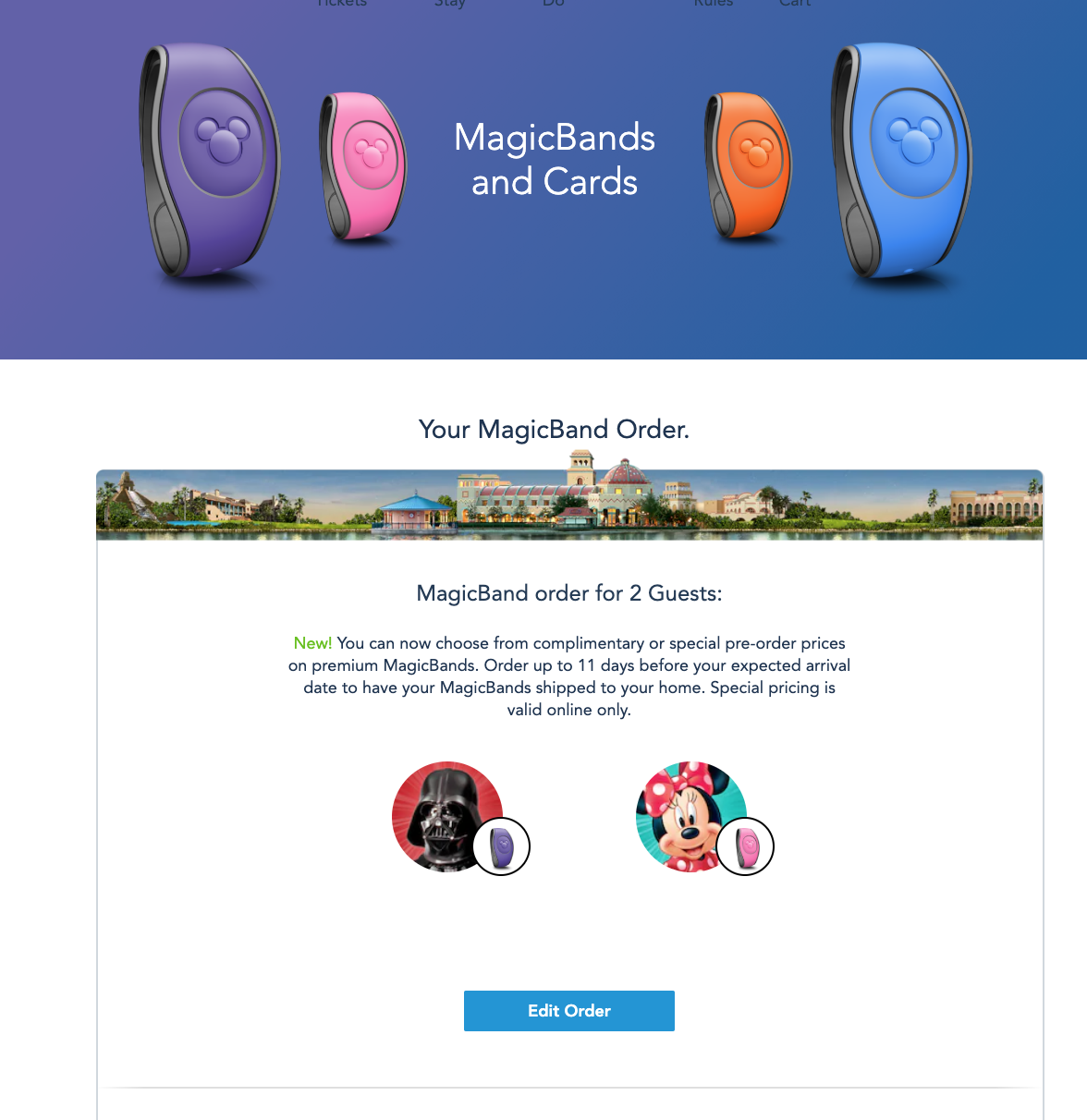 new premium magic band option hotel guests 01.png