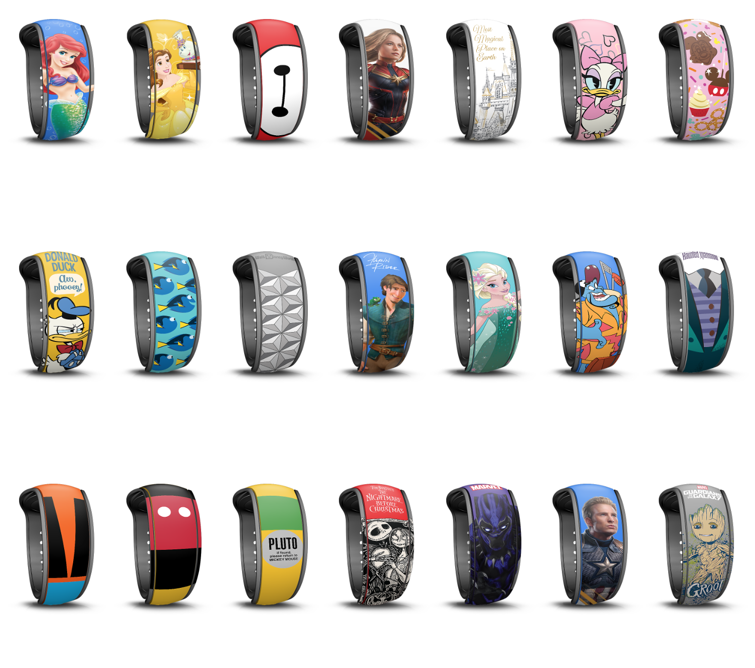 new premium magic band option hotel guests options 1.png