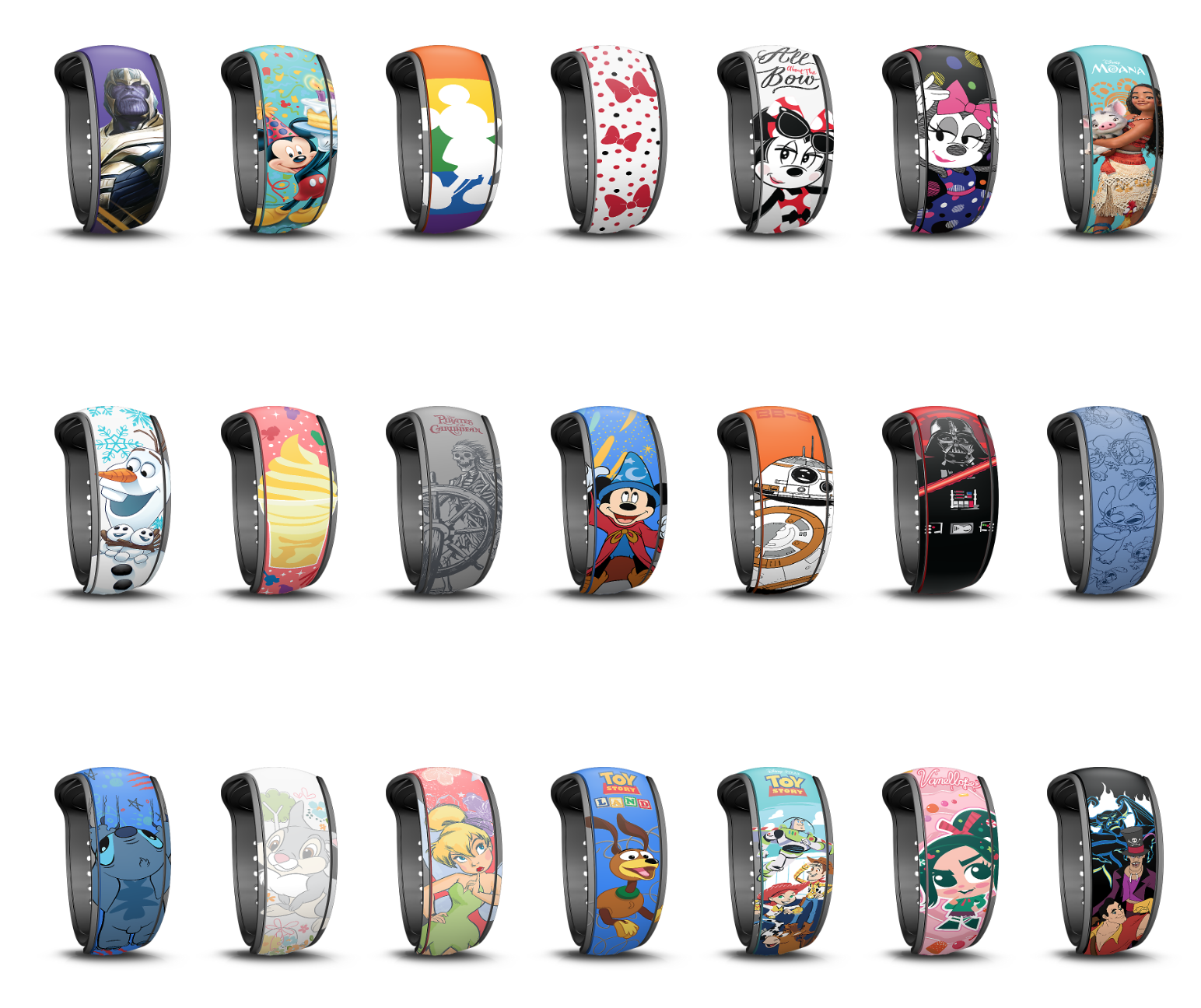 new premium magic band option hotel guests options 2.png