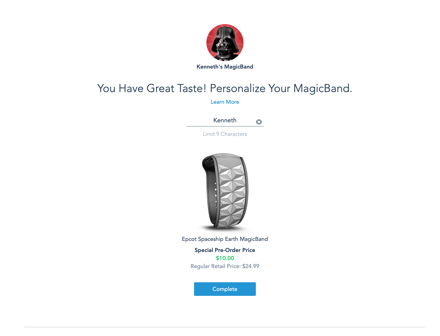 new premium magic band option hotel guests 05.png
