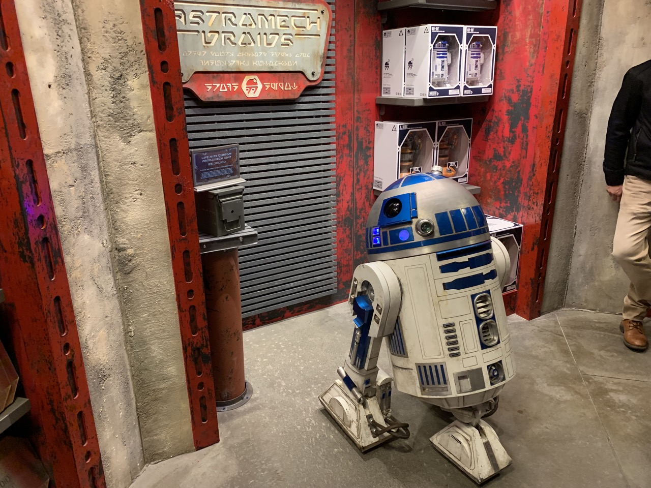 star wars land galaxys edge guide droid depot 5.jpeg