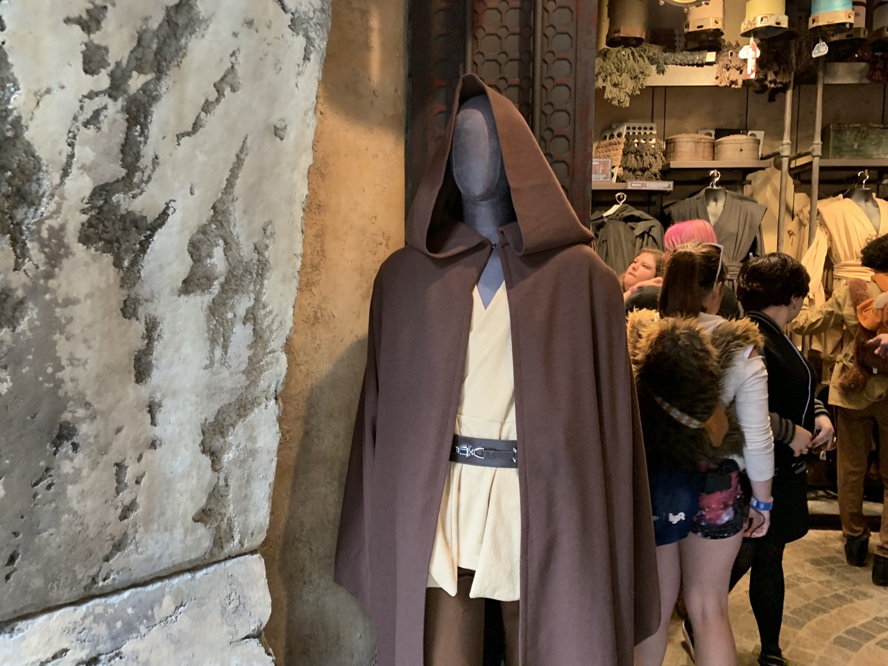 star wars land galaxys edge guide black spire outfitters.jpeg