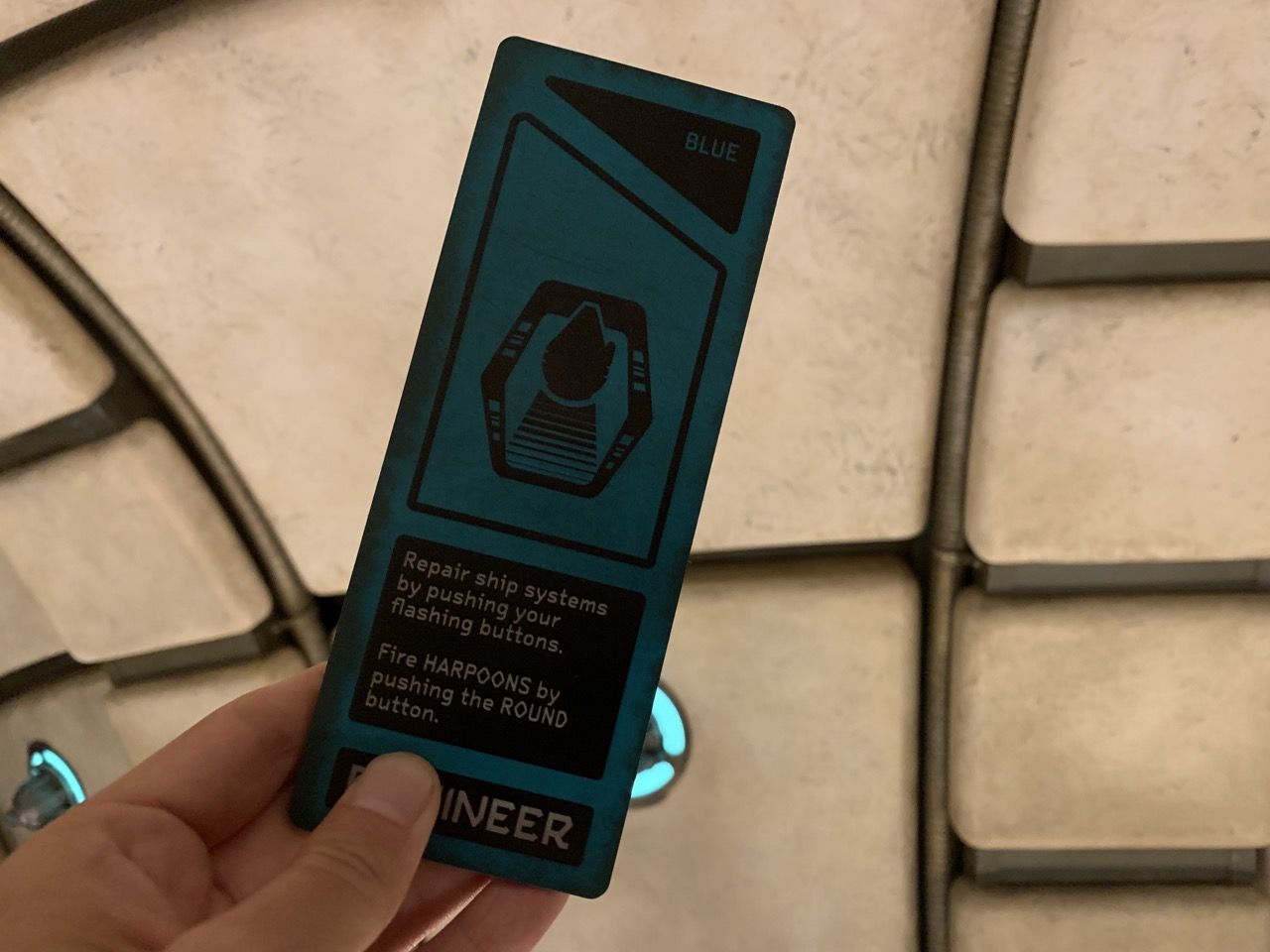 star wars land galaxys edge guide falcon card.jpeg