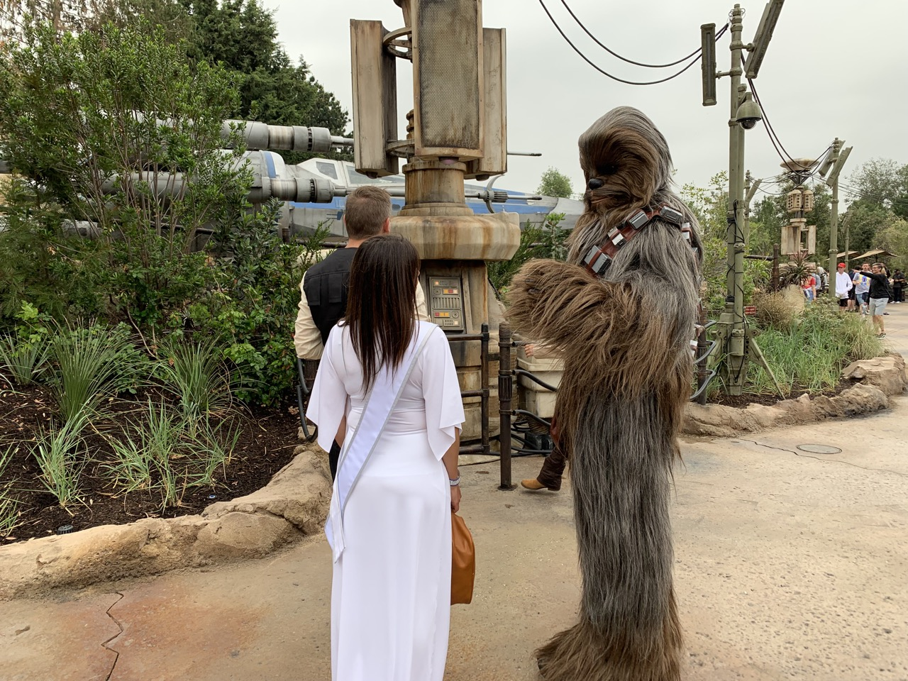 star wars land disneyland galaxys edge plan touring strategy 5.jpeg