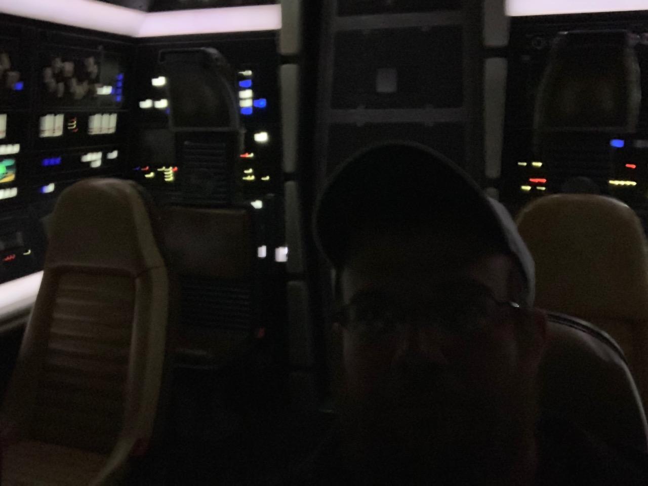 disneyland trip report day 2 galaxys edge 45.jpeg