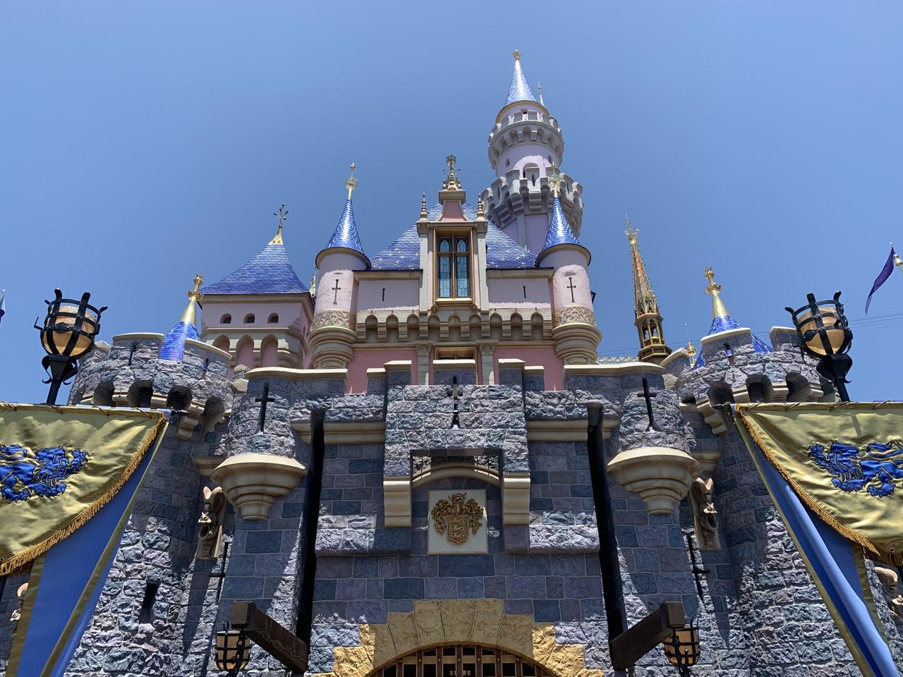 disneyland trip report day 3 03 castle.jpeg