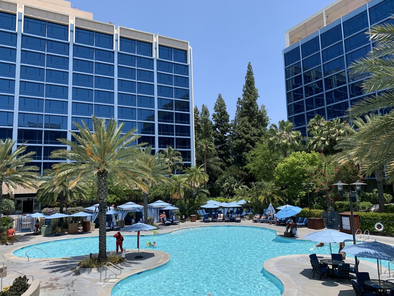 disneyland hotel pool 2.jpeg