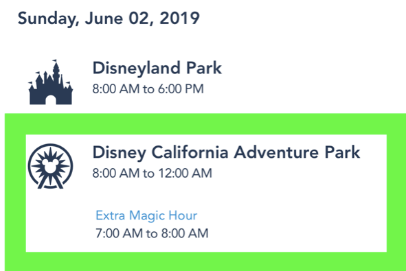 disneyland trip report day 4 17 hours.png