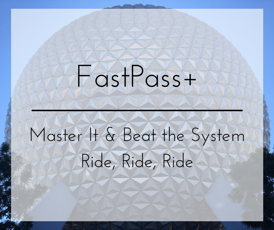 Main Card - Fastpass.jpg