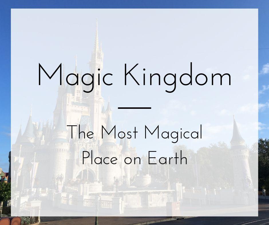 Main Card - MK.jpg
