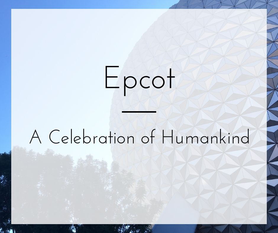 Main Card - Epcot.jpg