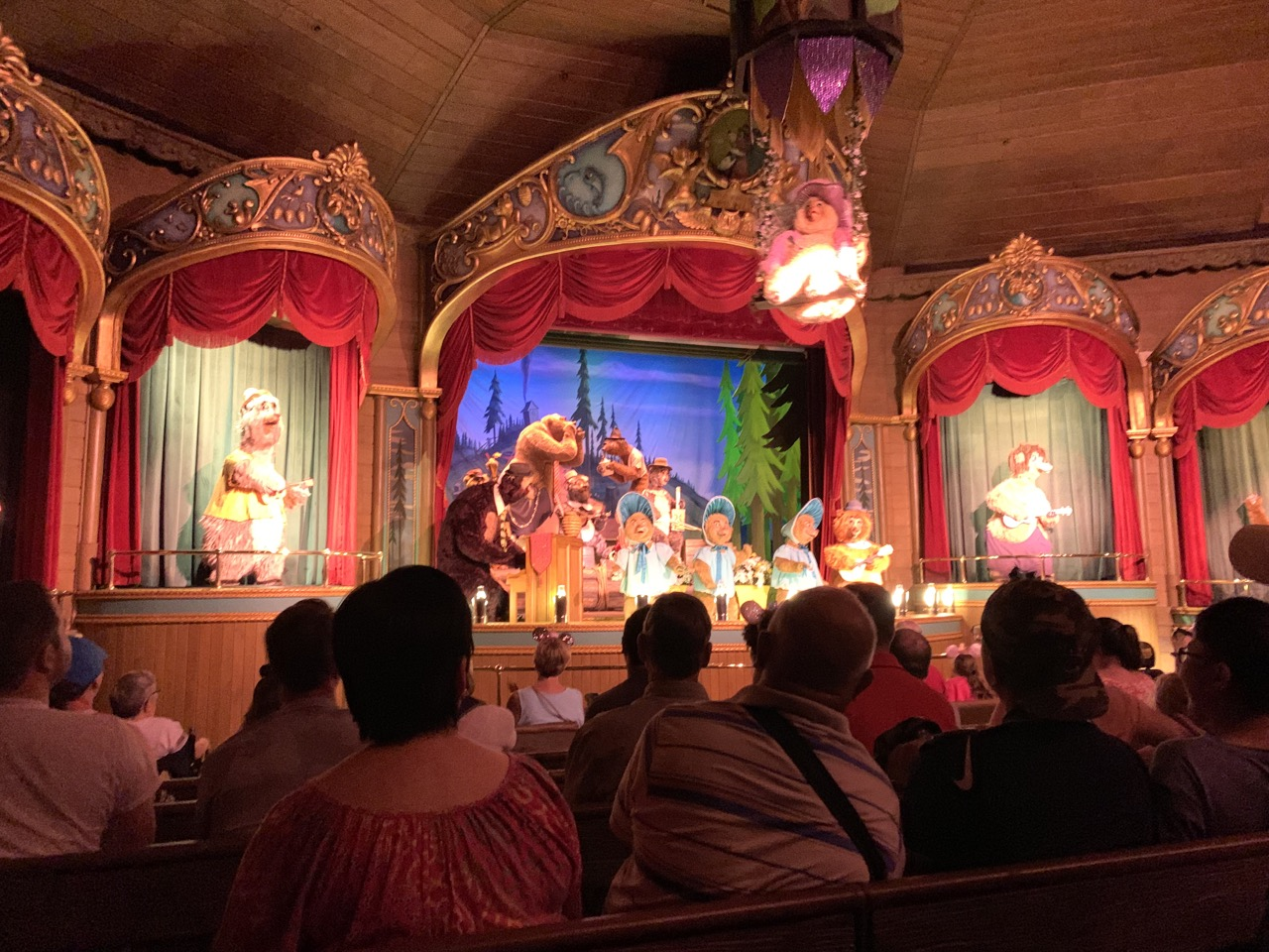 magic kingdom rides 12 country bear jamboree.jpeg