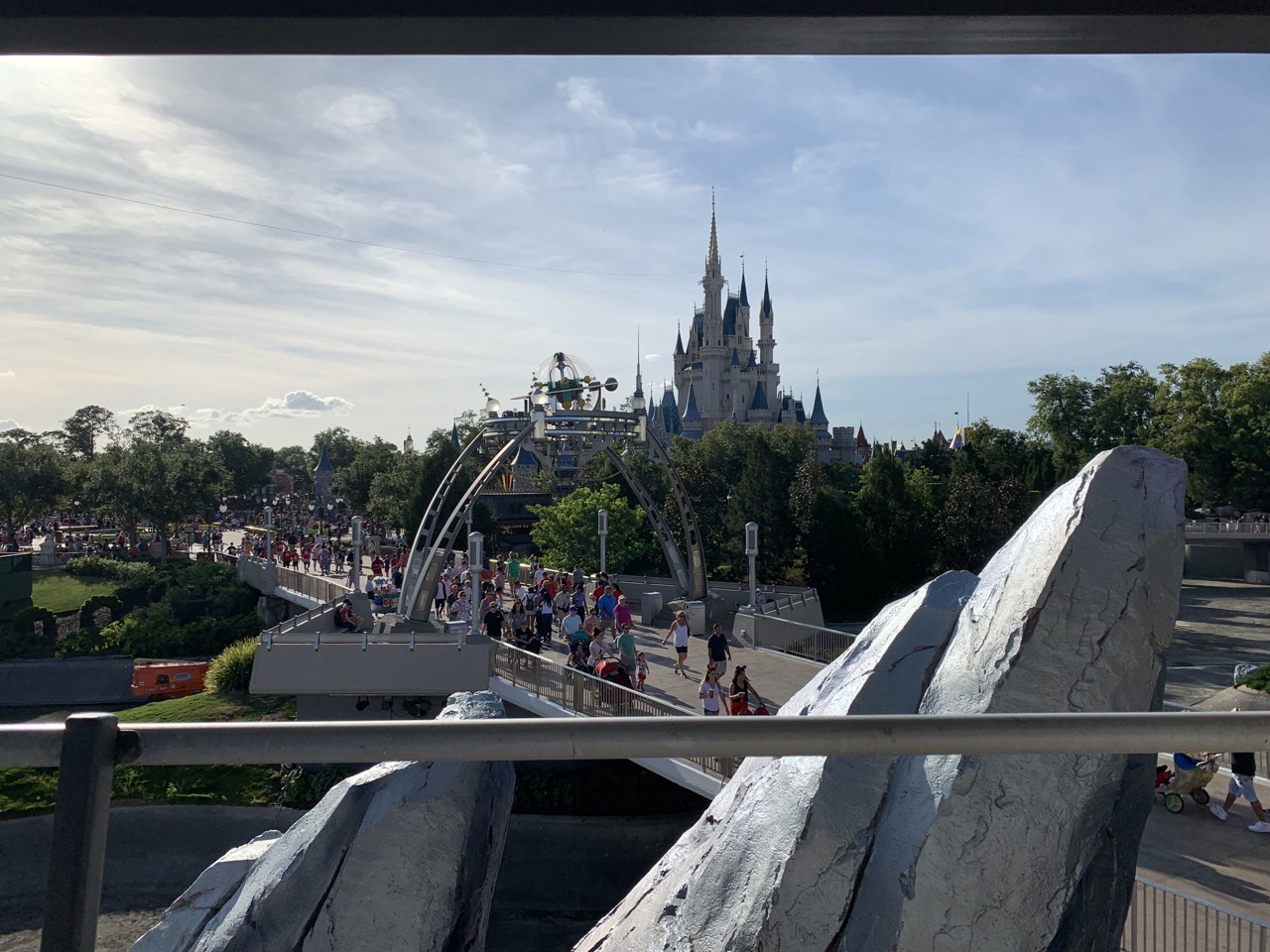 magic kingdom rides 20 peoplemover.jpeg