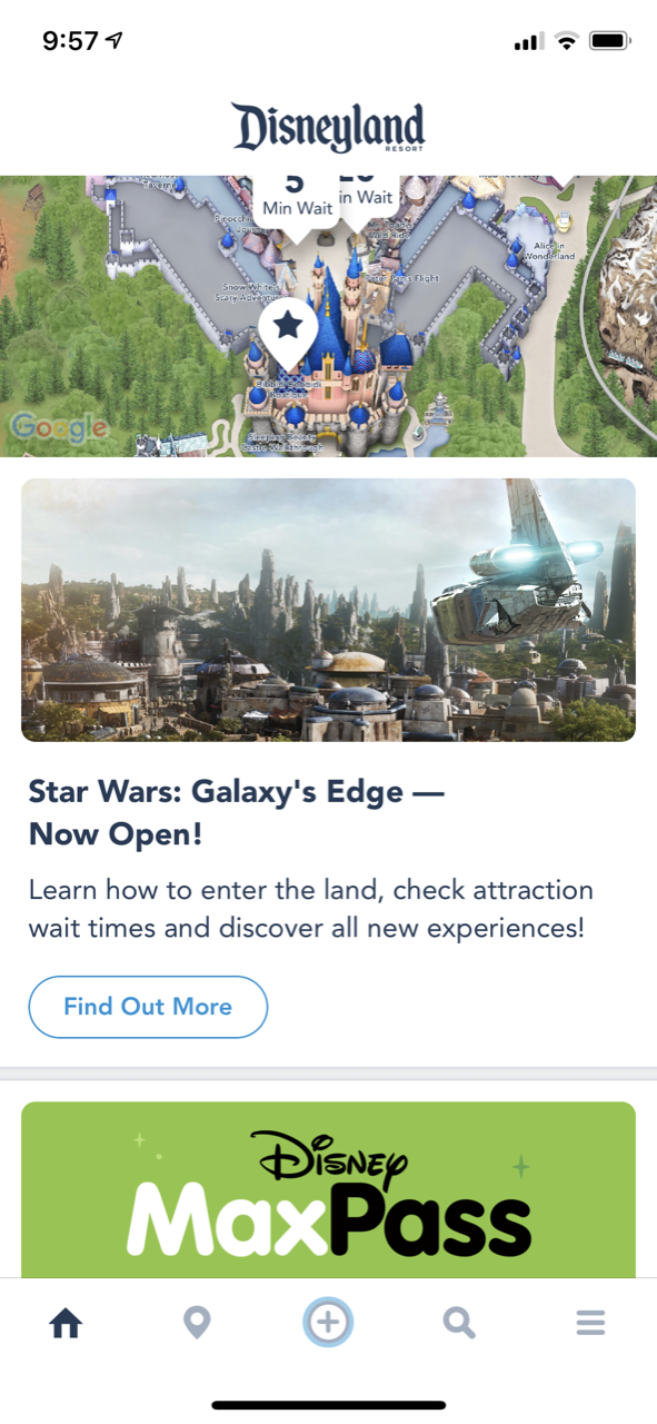 disneyland star wars land galaxy edge touring boarding pass 01.PNG