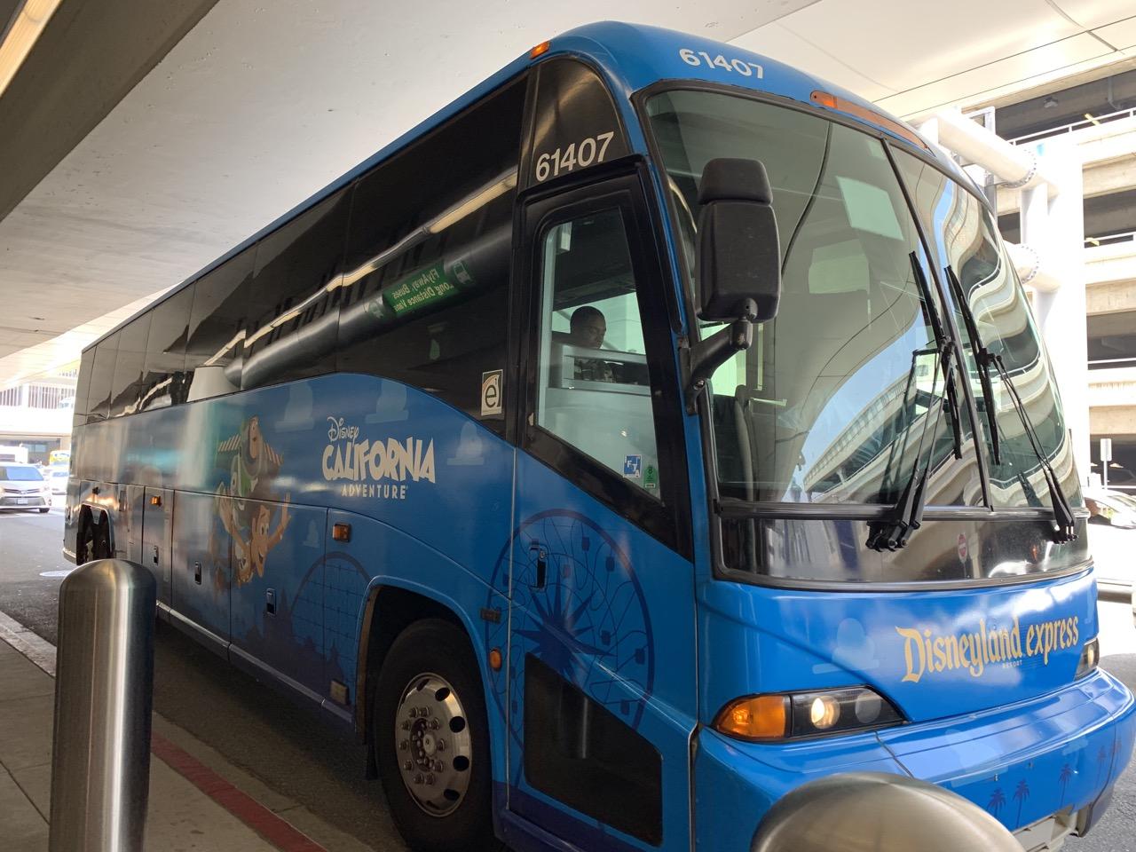 disneyland trip report june 2019 part 1 02 disneyland express.jpeg