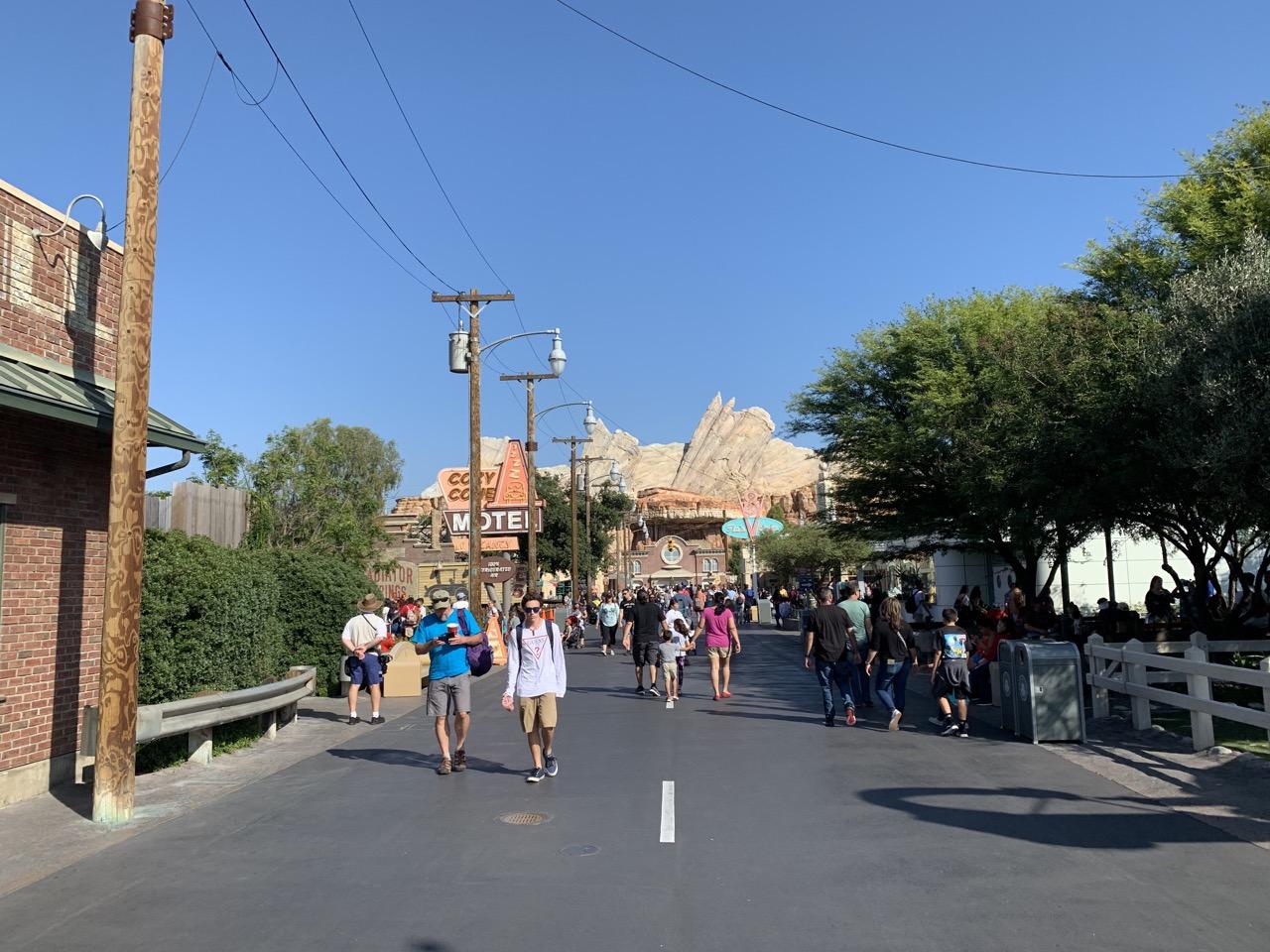 disneyland trip report june 2019 part 2 16 crowds.jpeg