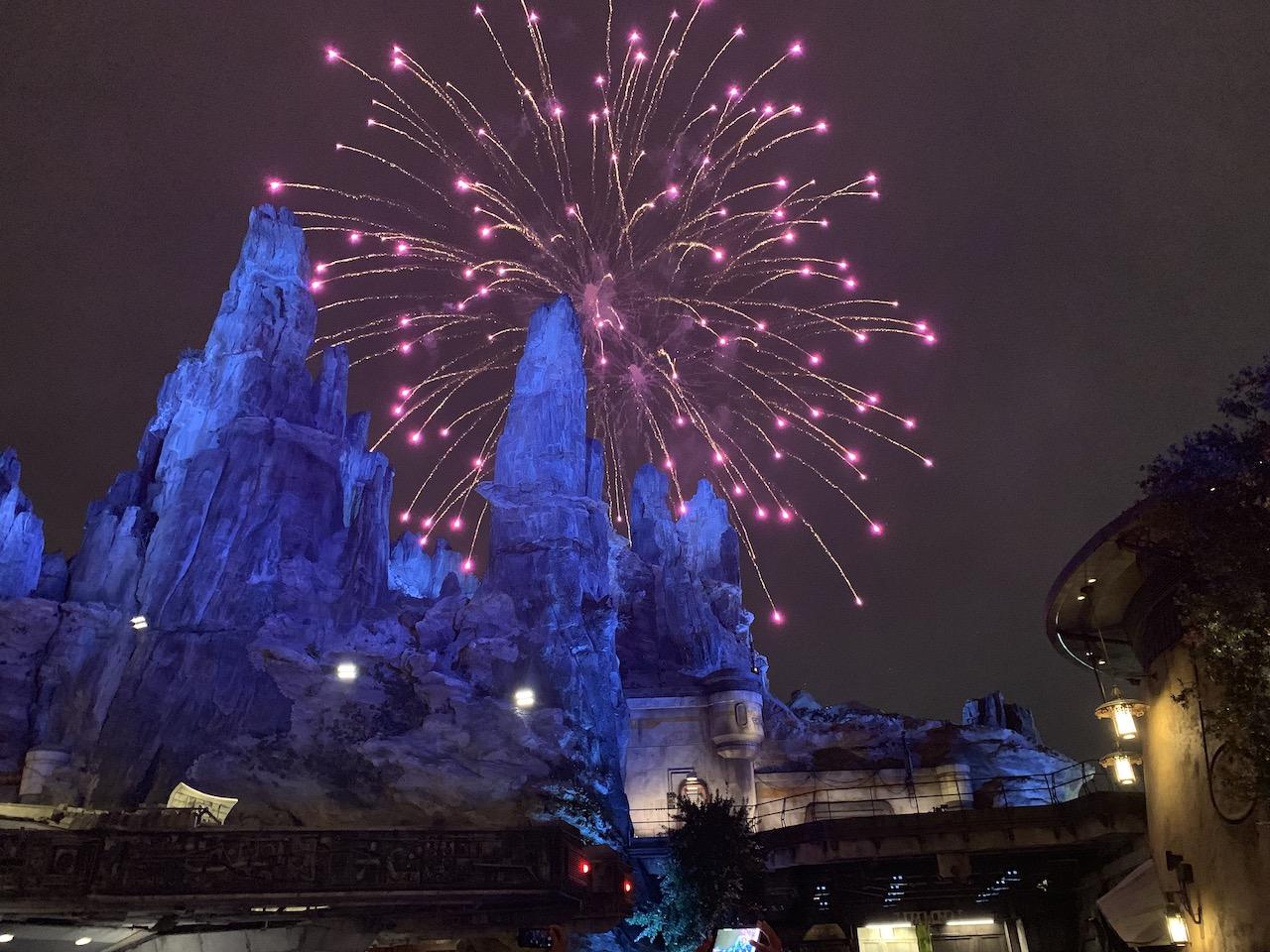 disneyland trip report june 2019 part 2 38 fireworks.jpeg