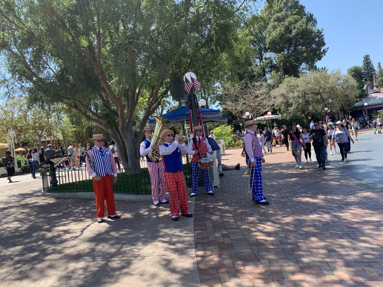 disneyland trip report june 2019 part 3 16 straw hatters.jpeg
