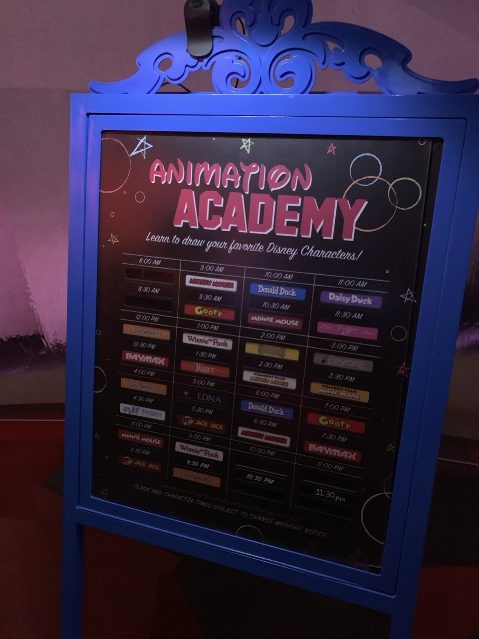 disneyland trip report june 2019 part 4 07 animation.jpeg