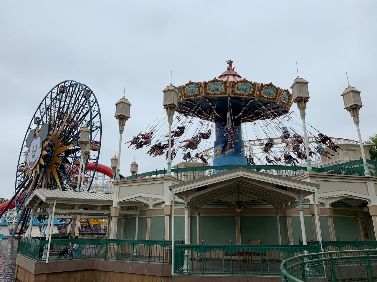 disney california adventure rides silly symphony swings.jpeg