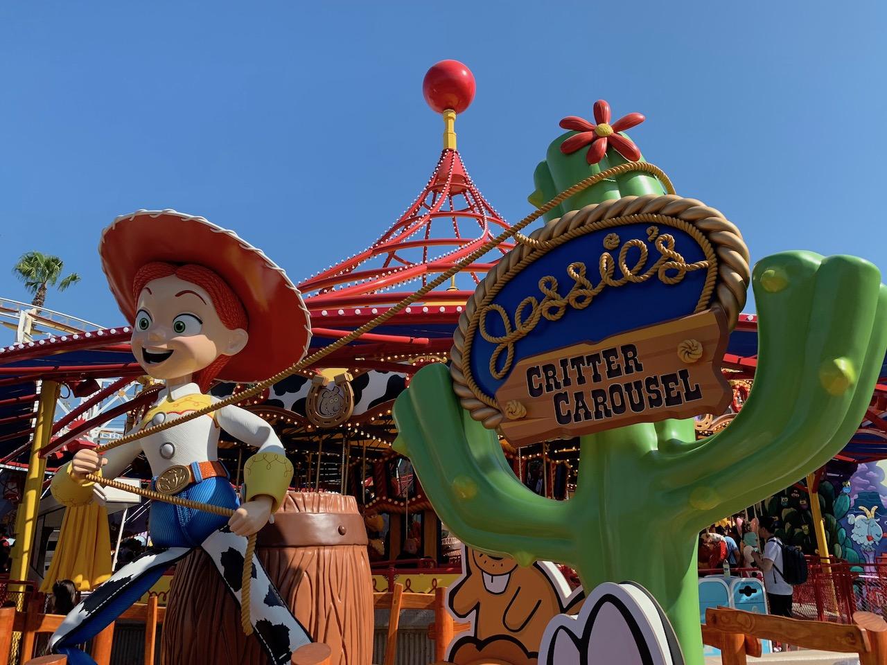 disney california adventure rides jessies critter carousel.jpeg