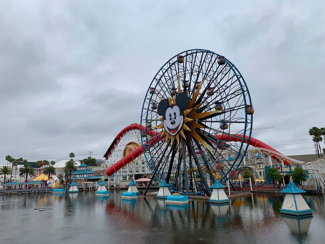 Ropedrop_DisneysCaliforniaAdventure.jpeg