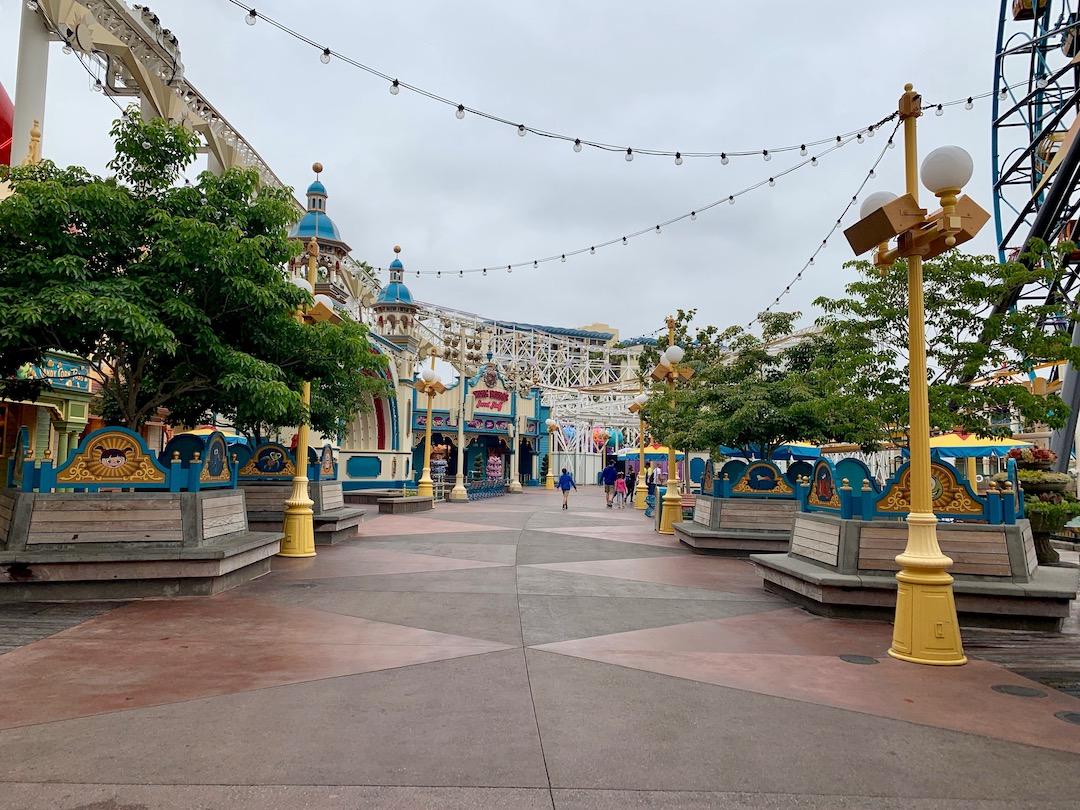 PixarPier_Disneyland.jpeg