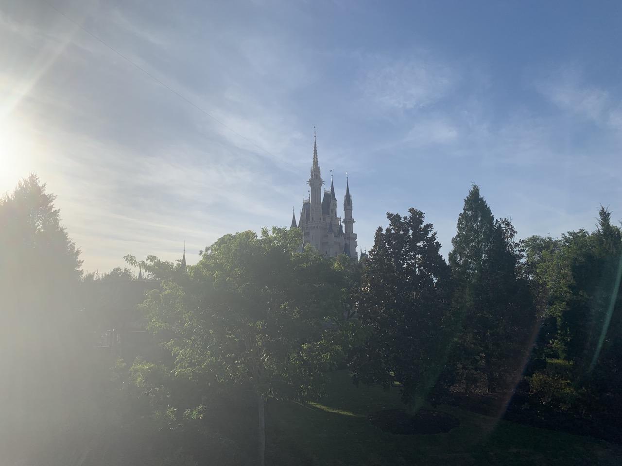 magic kingdom with toddler rides 04 cinderella castle.jpeg