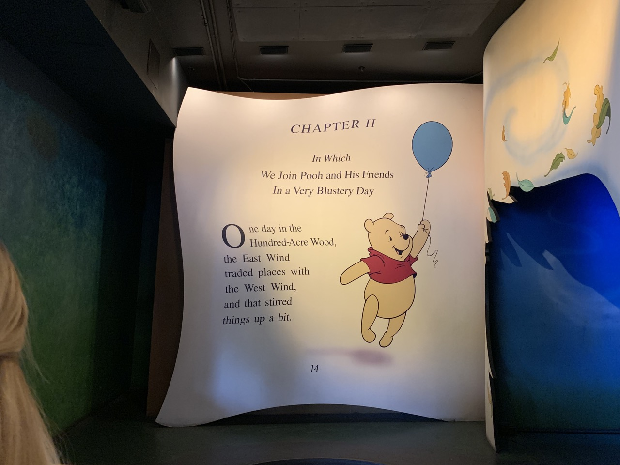 magic kingdom with toddler rides 02 winnie the pooh.jpeg