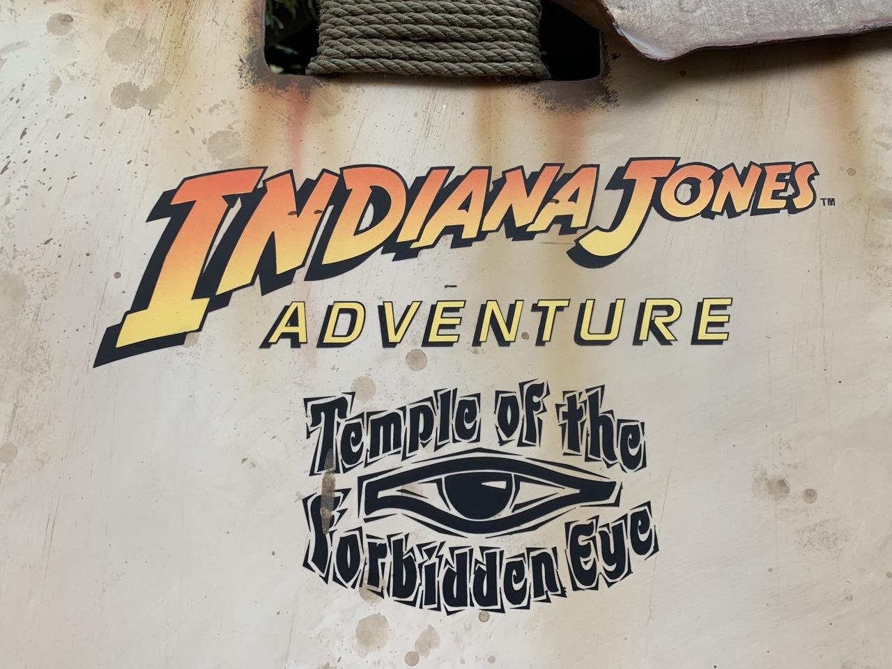 best disney rides in the world indiana jones adventure.jpeg