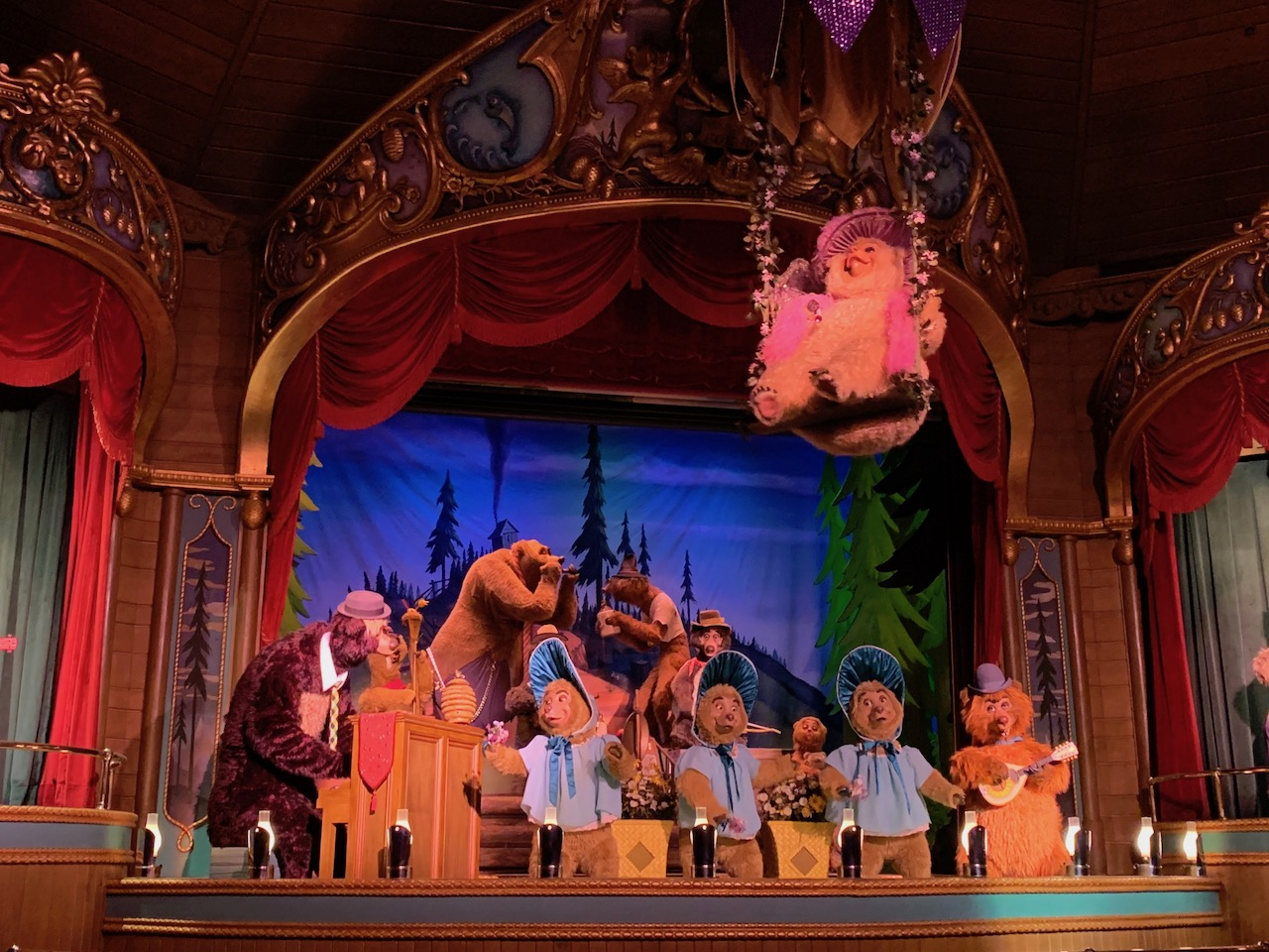 disney parks ranked around the world country bears.jpeg