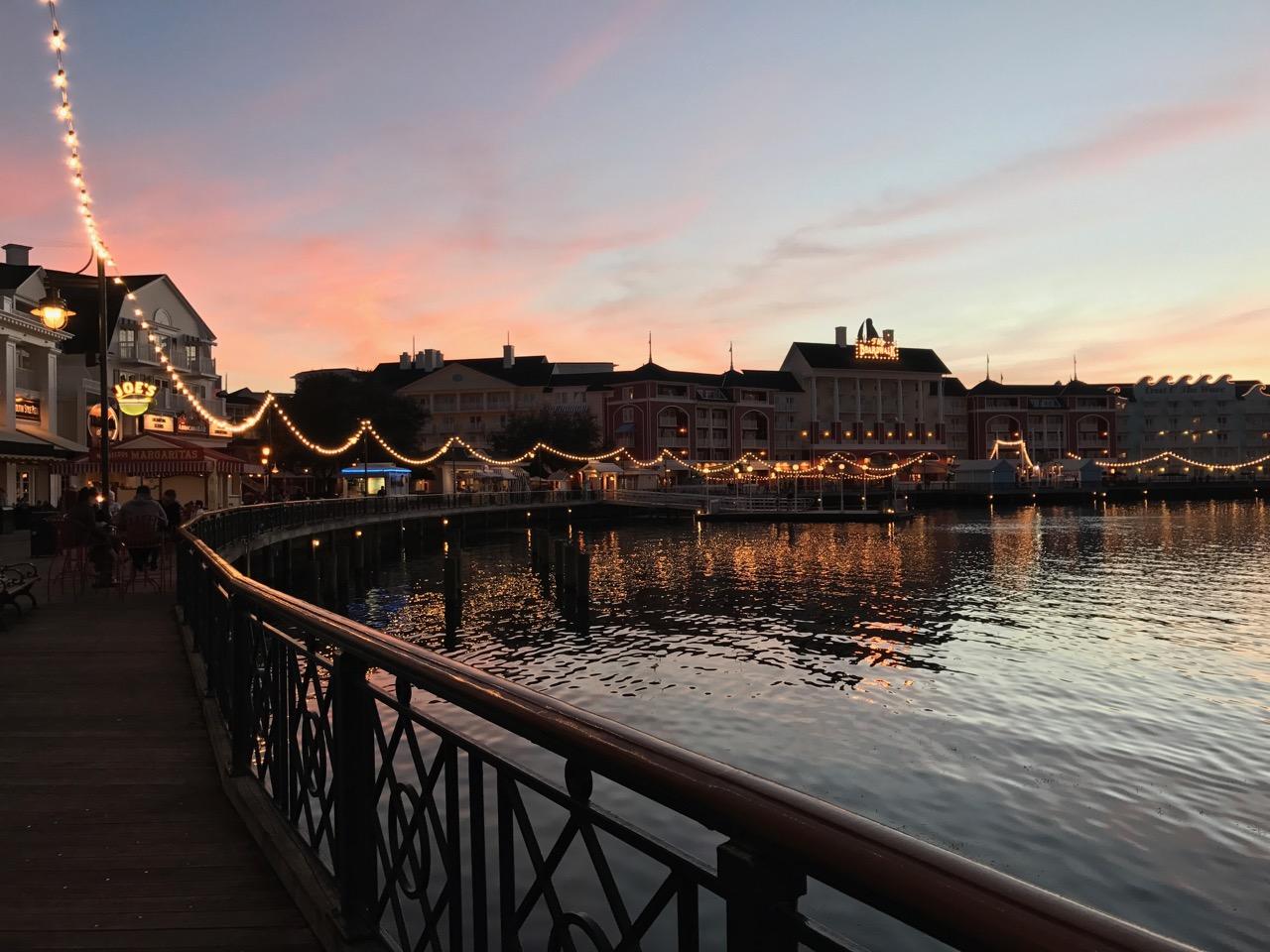disney world best deluxe resort hotel ranking 00 boardwalk night.jpeg