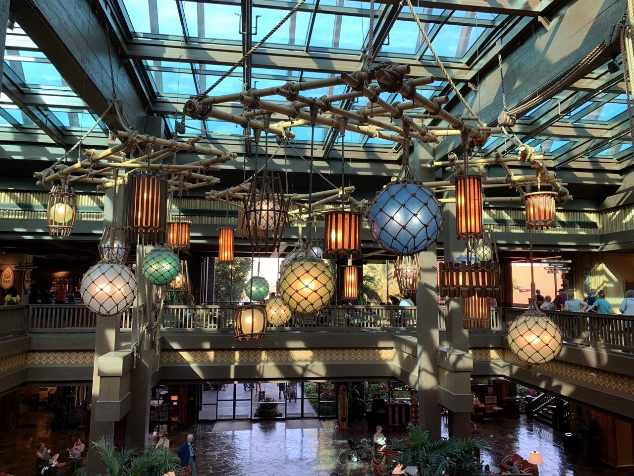 disney world best deluxe resort hotel ranking 00 poly lobby.jpeg