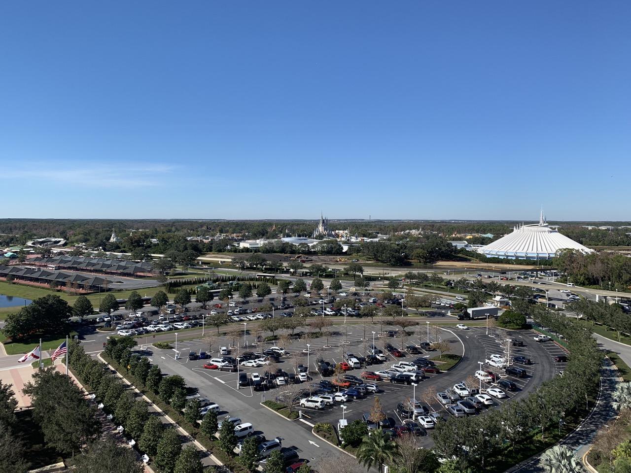 disney world best deluxe resort hotel ranking 00 theme park view.jpeg