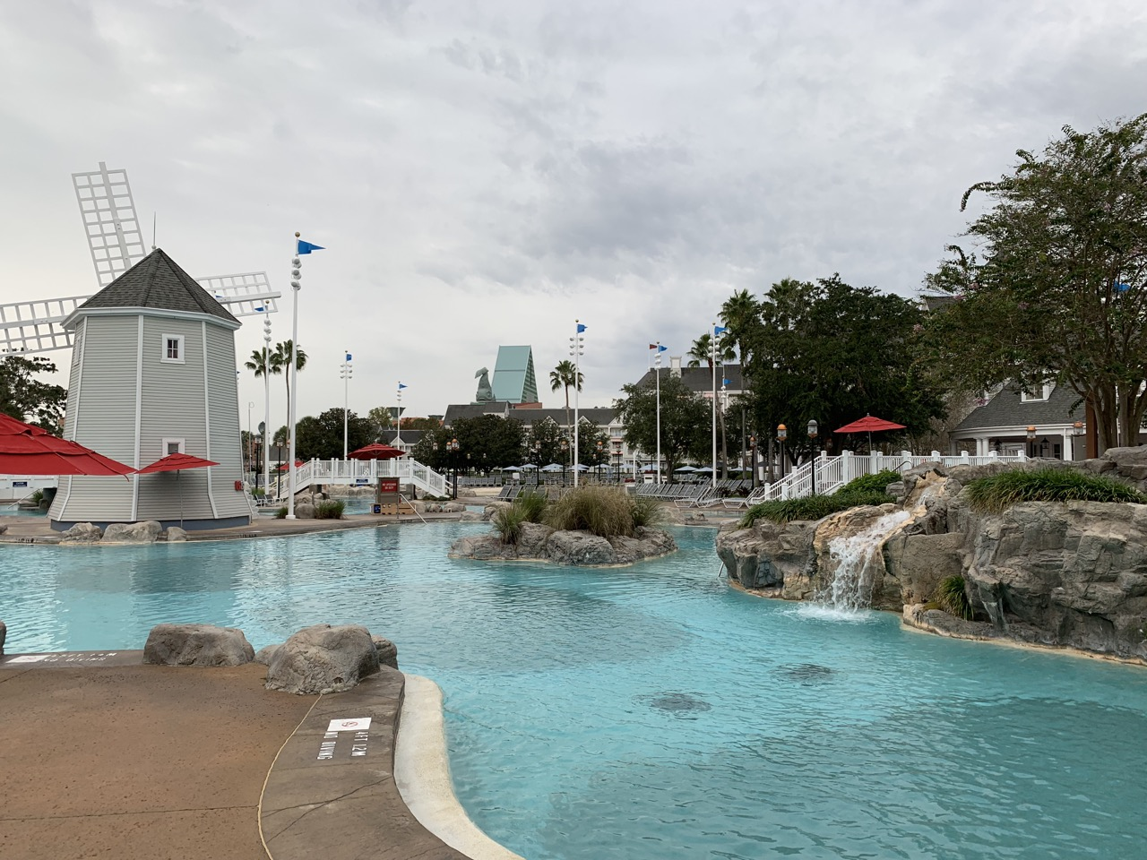 disney world best deluxe resort hotel ranking 06 yacht club stormalong bay.jpeg