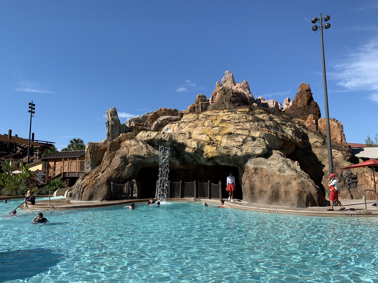 disney world best deluxe resort hotel ranking 10 polynesian pool.jpeg