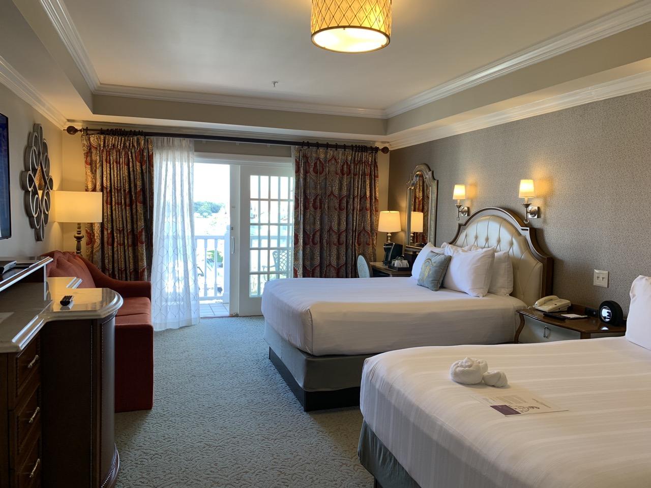 disney world best deluxe resort hotel ranking 15 grand floridian room.jpeg