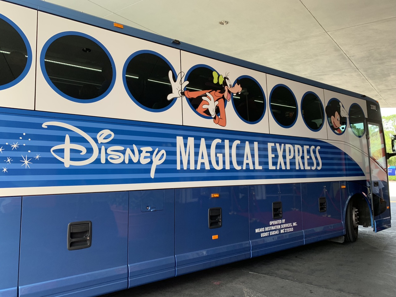 disney world best value resort hotels ranked 00 magical express.jpeg