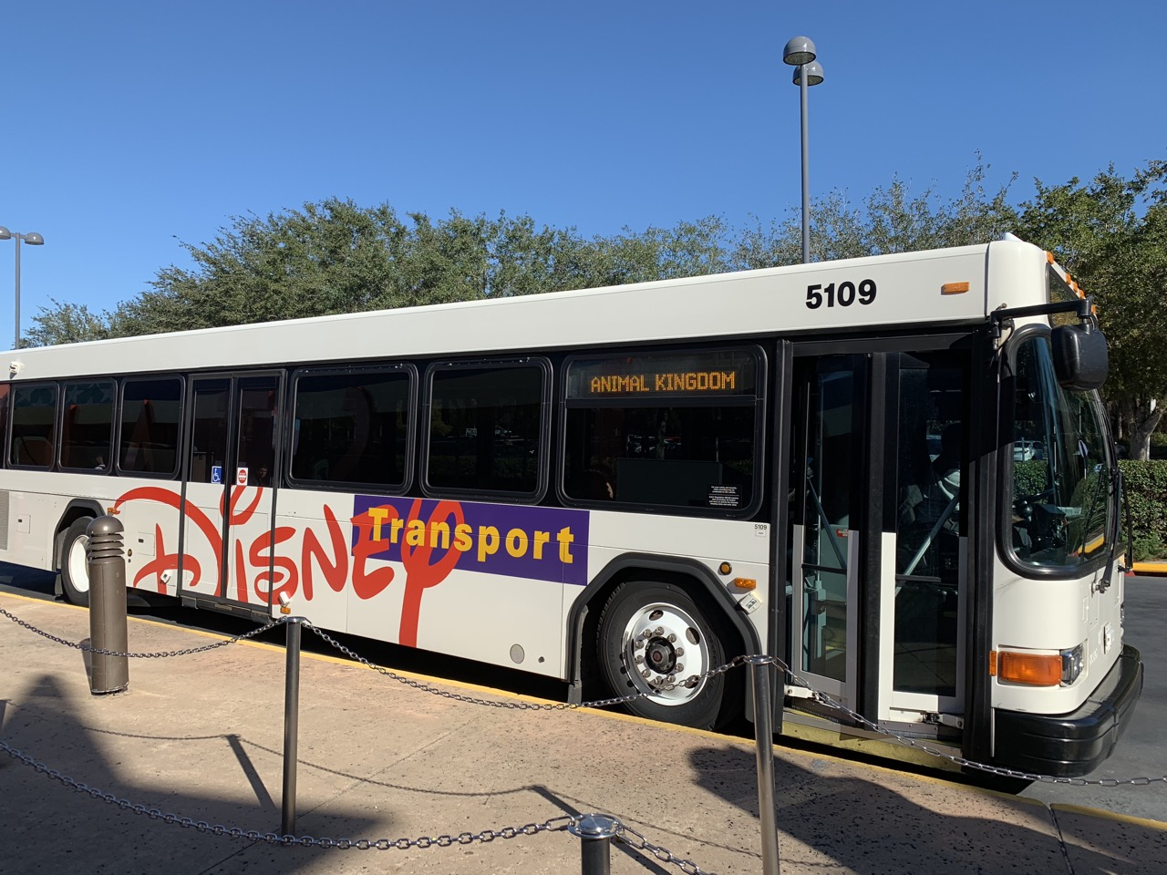 disney world best value resort hotels ranked 00 bus.jpeg