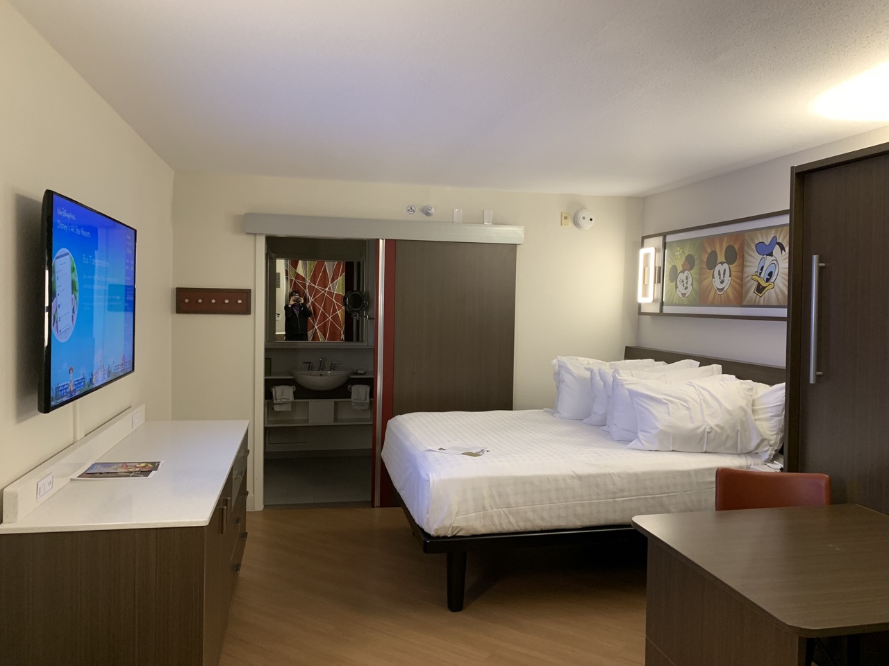 disney world best value resort hotels ranked 03 movies room.jpeg