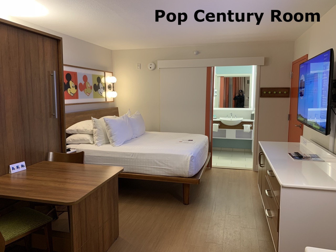 disney world best value resort hotels ranked 99 pop room copy.jpeg