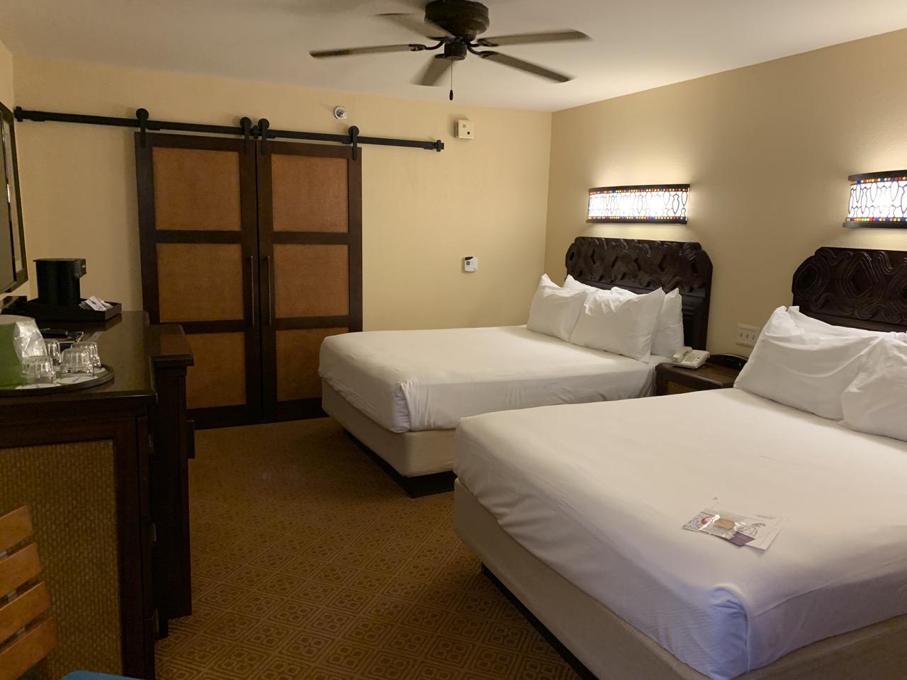 disney world best moderate resorts rankings 01 caribbean room.jpeg