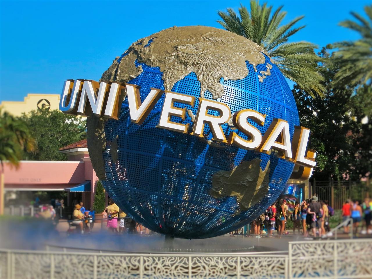 universal orlando summer 2019 trip report part 1 universal globe.jpg