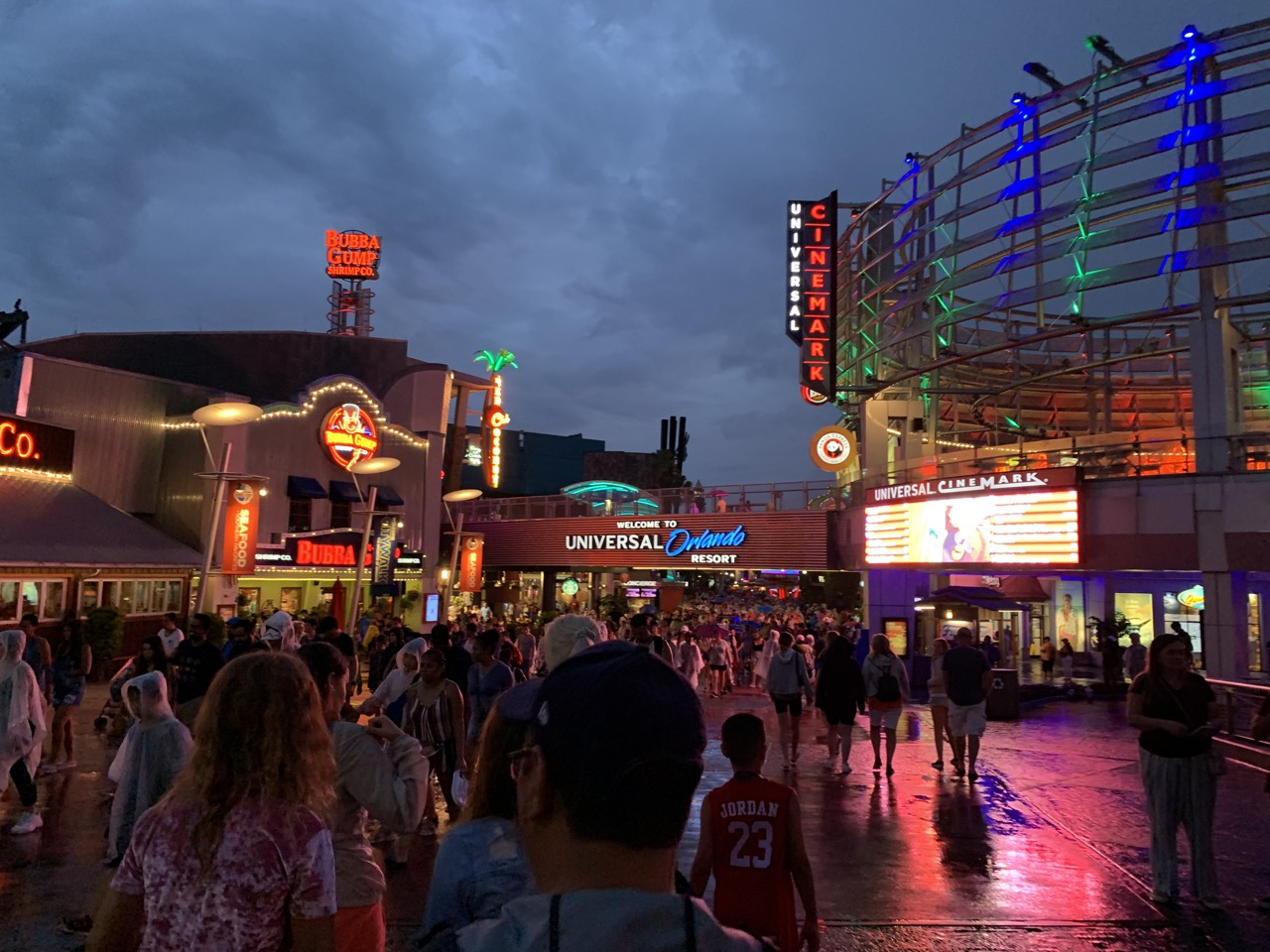 universal orlando summer 2019 trip report part 2 citywalk.jpeg