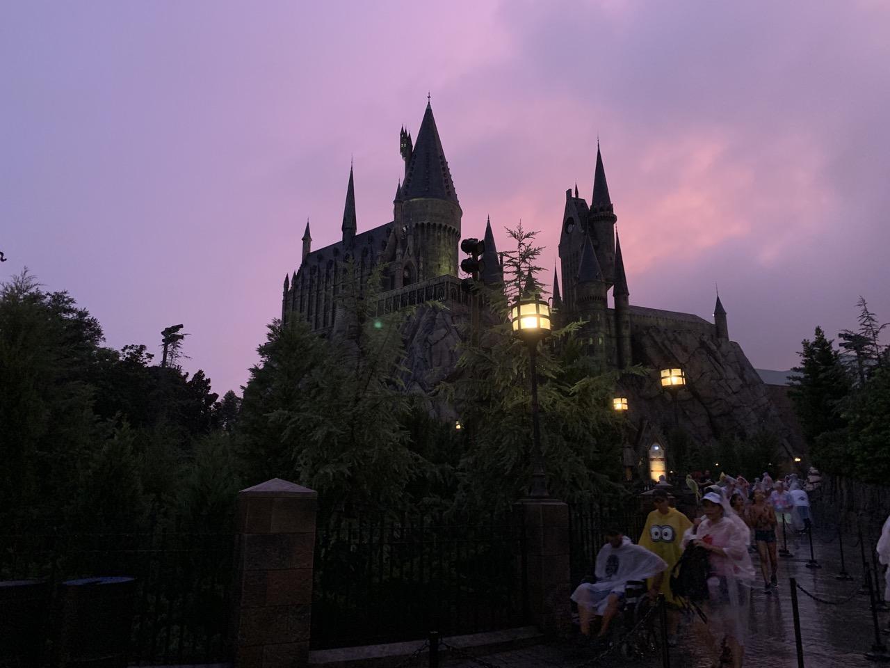 universal orlando summer 2019 trip report part 3 hogwarts.jpeg