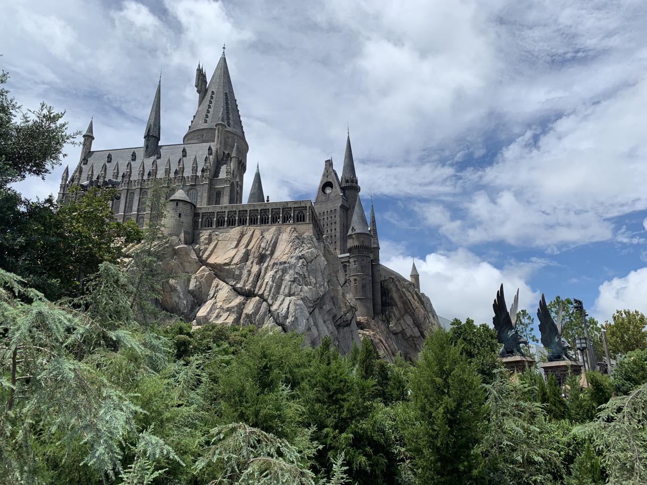universal orlando summer 2019 trip report part 4 hogwarts.jpeg