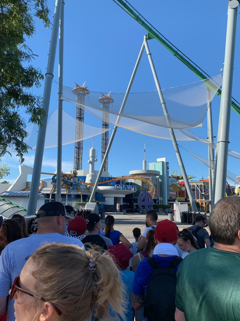 universal orlando summer 2019 trip report part 5 hulk rope.jpeg